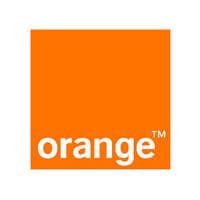 Store Orange logo