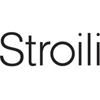Stroili Oro logo