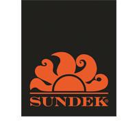 Codice Sconto Sundek