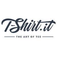 Codice Sconto T-Shirt.it