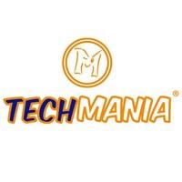 Codice Sconto Techmania