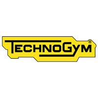 Codice Sconto Technogym