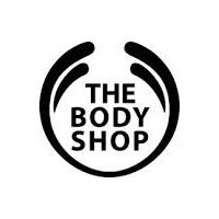 Codice Sconto The Body Shop