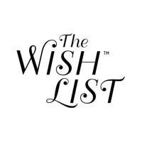The WishList logo