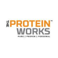 Theproteinworks logo