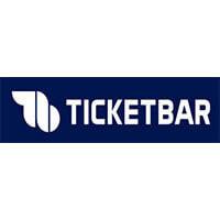 Código Descuento Ticketbar