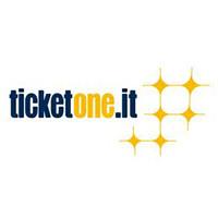 Codice Sconto Ticketone