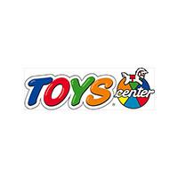 Codice Sconto ToysCenter
