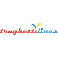 Codice Sconto Traghettilines