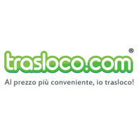 Codice Sconto Trasloco.com