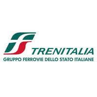 Codice Sconto Trenitalia