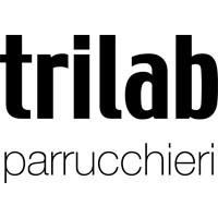 Trilab logo
