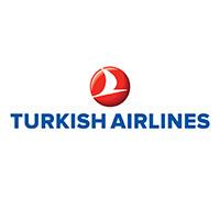 Codice Sconto Turkish Airlines