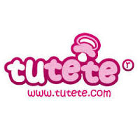Tutete.com logo