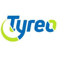 Codice Sconto Tyreo.com