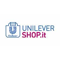 Codice Sconto Unilever Shop