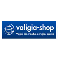 Codice Sconto Valigia Shop