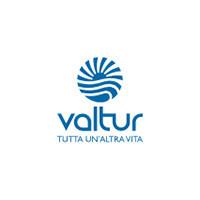 Valtur logo