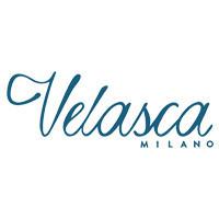 Codice Sconto Velasca