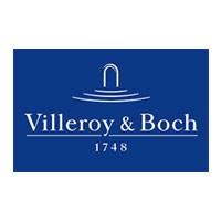 Codice Sconto Villeroy & Boch