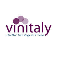 Vinitaly logo
