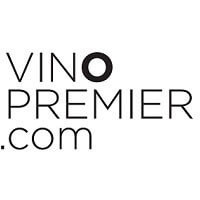 Código Descuento Vinopremier