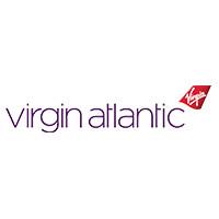 Codice Sconto Virgin Atlantic
