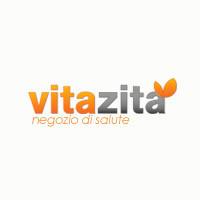 Vitazita logo