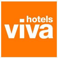 Viva Hotels logo