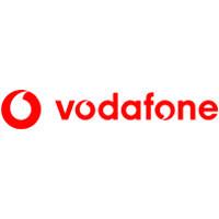 Codice Sconto Vodafone Dati
