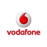 Codice Sconto Vodafone Ricariche Online