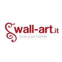 Codice Sconto Wall-art