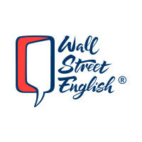 Codice Sconto Wall Street English