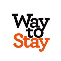 Codice Sconto Way to Stay