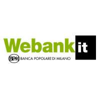 Codice Sconto Webank