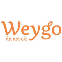 Codice Sconto WeyGo