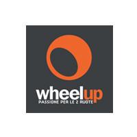 Codice Sconto Wheelup