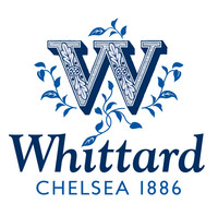 Codice Sconto Whittard