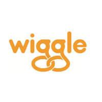 Código Descuento Wiggle