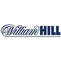 Codice Sconto William Hill