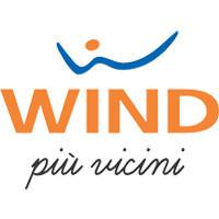 Codice Sconto Wind
