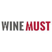 Codice Sconto WineMust