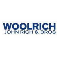 Woolrich logo