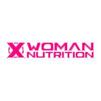 Codice Sconto XWoman Nutrition