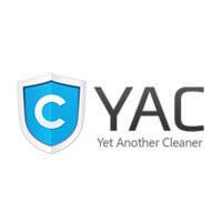 YAC Antivirus logo
