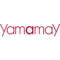 Codice Sconto Yamamay