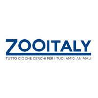 ZooItaly logo