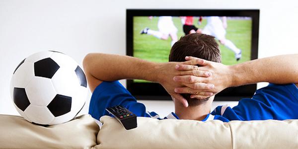 Abbonamenti Tv