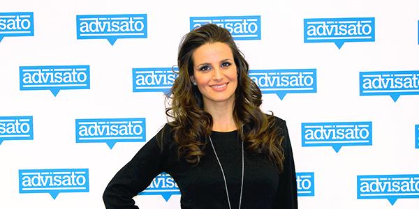 Cristina De Pin - Consigli per lo shopping online
