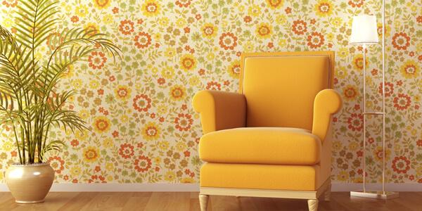 Saldi casa botteganove decorazioni da parete casa saldi for Saldi arredamento online